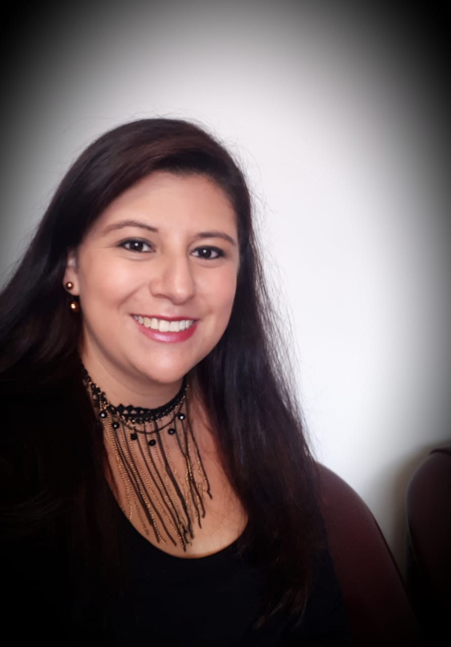 Leidy Soto